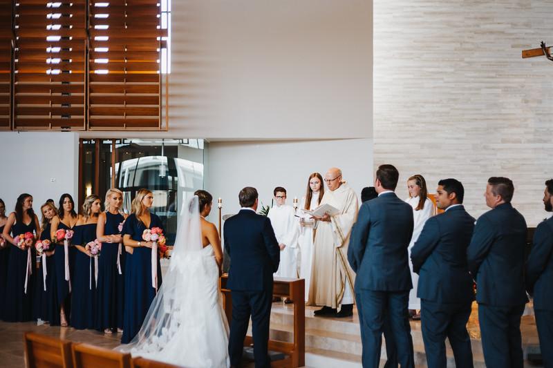 Zieman Wedding (218 of 635).jpg