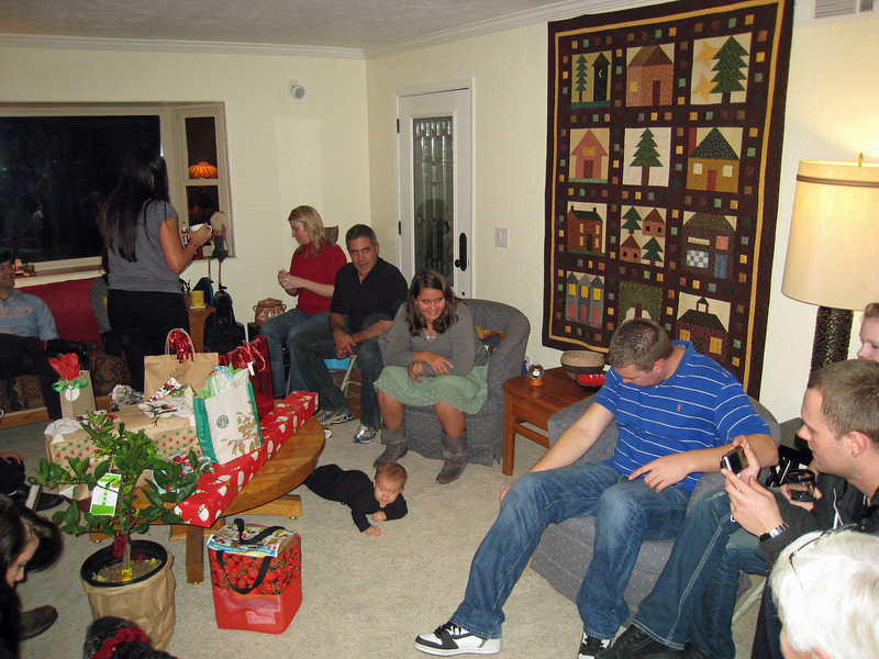 Christmas 2010 35.JPG