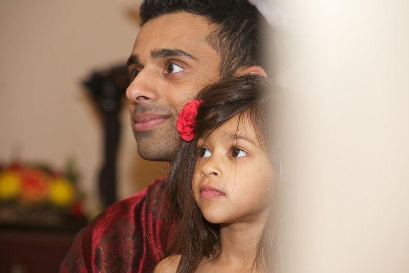 Le Cape Weddings - Indian Wedding - Day One Mehndi - Megan and Karthik  723.jpg