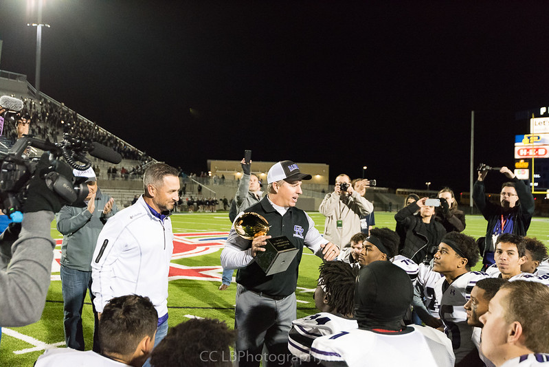 CR Var vs Hawks Playoff cc LBPhotography All Rights Reserved-628.jpg