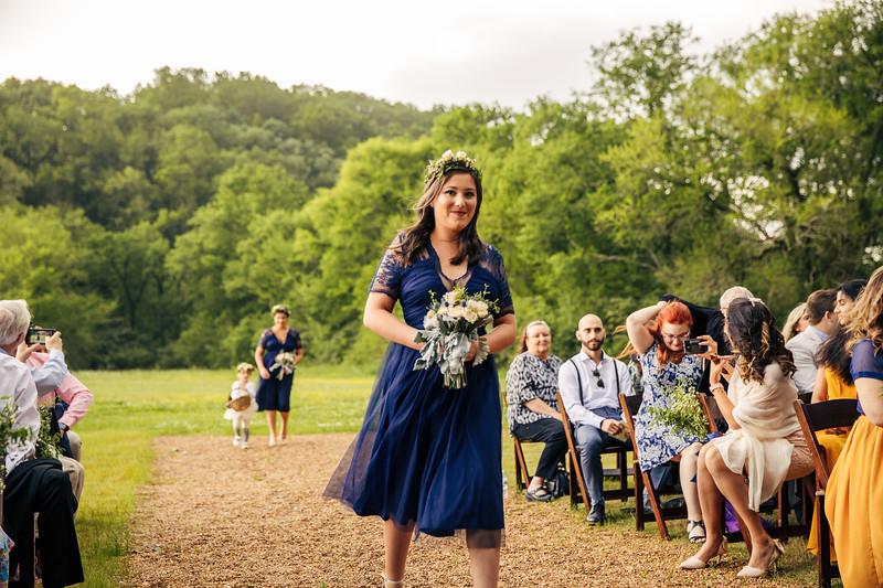 238-CK-Photo-Fors-Cornish-wedding.jpg