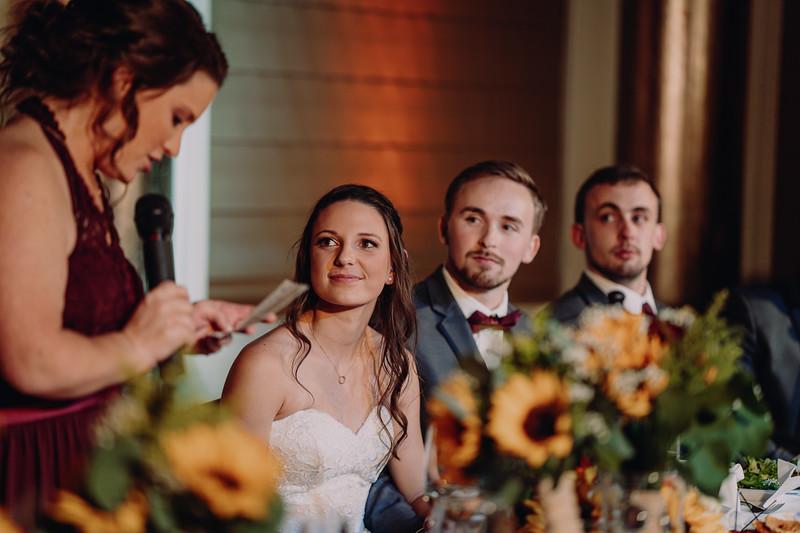 Wedding-1326.jpg
