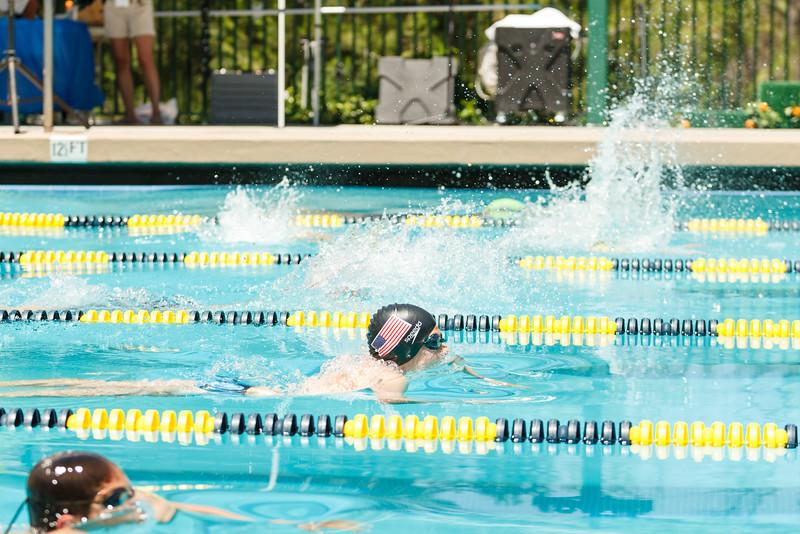 2015.08.22 FHCC Swim Finals 0319.jpg