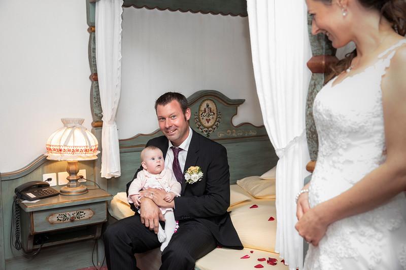 Hochzeit-Martina-und-Saemy-9042.jpg