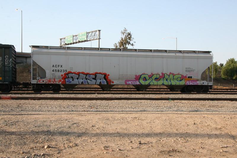 ACFX458235.JPG