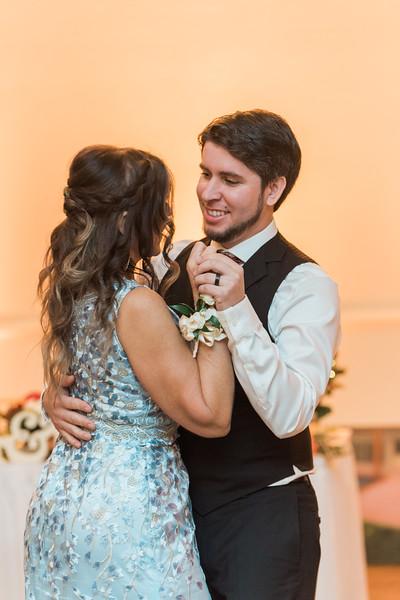 ELP0125 Alyssa & Harold Orlando wedding 1454.jpg