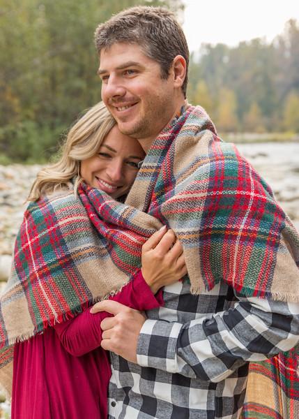 Coble.Howard.EngagementPhotos-61.jpg