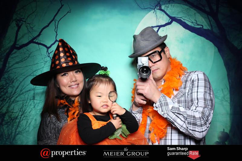 PumpkinCarvingEvent156.jpg