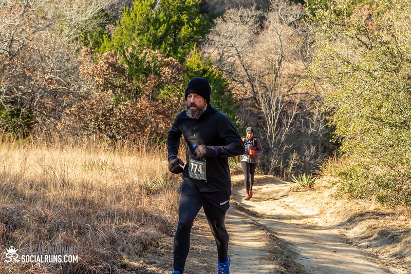 SR Trail Run Jan26 2019_CL_5205-Web.jpg