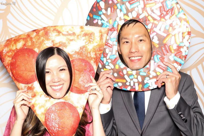 LOS GATOS DJ & PHOTO BOOTH - Christine & Alvin's Photo Booth Photos (lgdj) (78 of 182).jpg