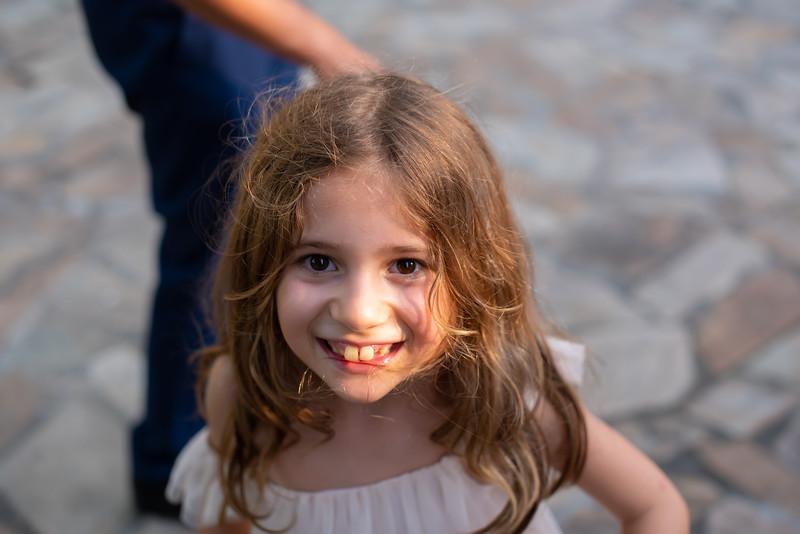 Amelia, best of (145).jpg