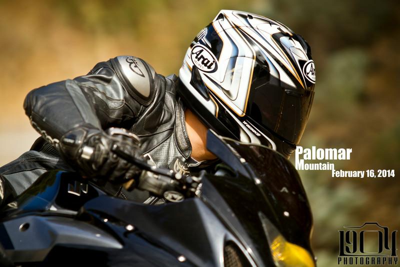 20140216_Palomar Mountain Edit 1 2.jpg