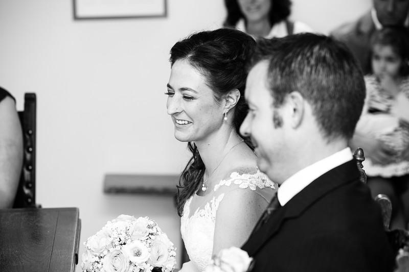 Hochzeit-Martina-und-Saemy-8305.jpg