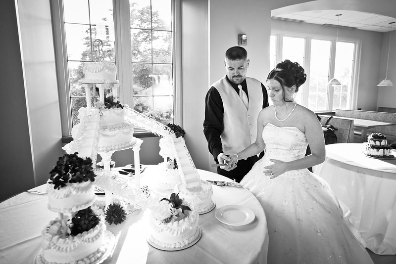 MTBowen_Wedding_Fulton_MO_Photographer34.JPG