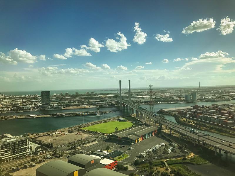 Melbourne-550.jpg