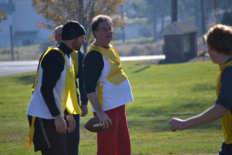 Turkey Bowl 2012 169.JPG