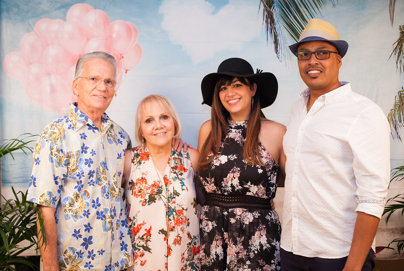 H&HParty-165.jpg