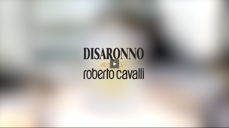 Disaronno Wears Cavalli Final.mp4
