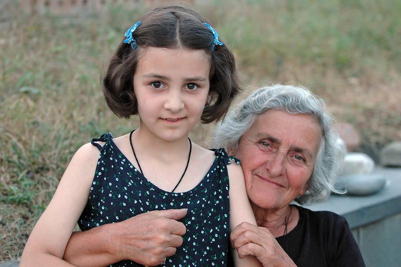 050729 8201 Georgia - Tbilisi - Historic Tour of Old Capital _E _I _L _N ~E ~L.JPG
