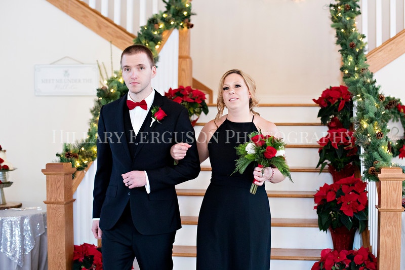 Hillary_Ferguson_Photography_Melinda+Derek_Ceremony039.jpg