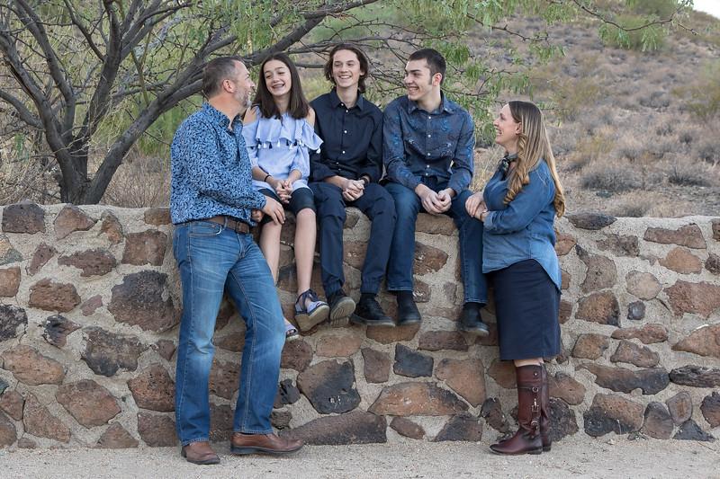 Fee Family-22.jpg