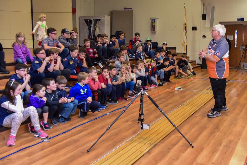 2018-Cub Scouts PWDerby-8970-1.jpg