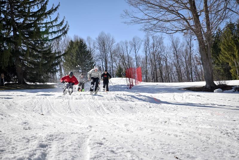 55th-Carnival-2016_Snow-Trails-0733.jpg
