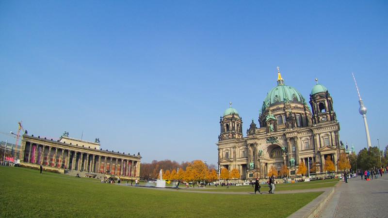 BerlinerDom_Berlin.jpg