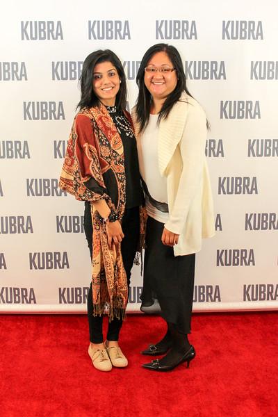 Kubra Holiday Party 2014-89.jpg