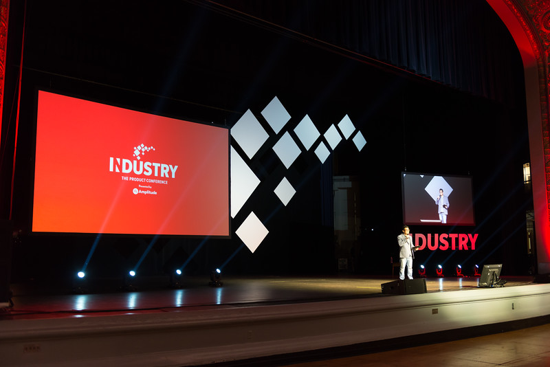 Industry17-GW-0462-369.jpg