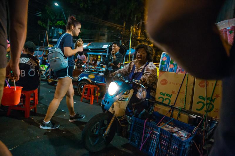 Bangkok I (72).jpg