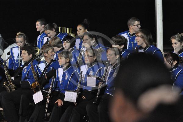 11-02-2012 LA Band
