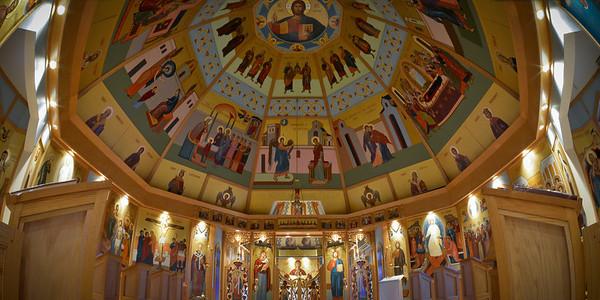 Mother Marija's photos