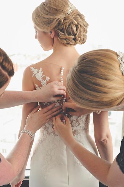 Awardweddings.fr - Beautiful Greenwich Wedding - Lindsay & Riaz - 0076.jpg