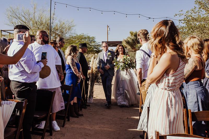 Elise&Michael_Wedding-Jenny_Rolapp_Photography-500.jpg