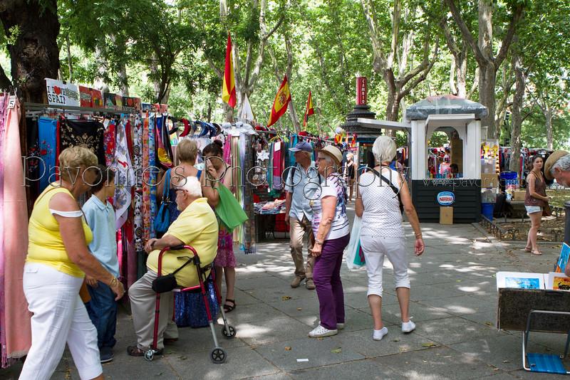 Madrid 7392.jpg