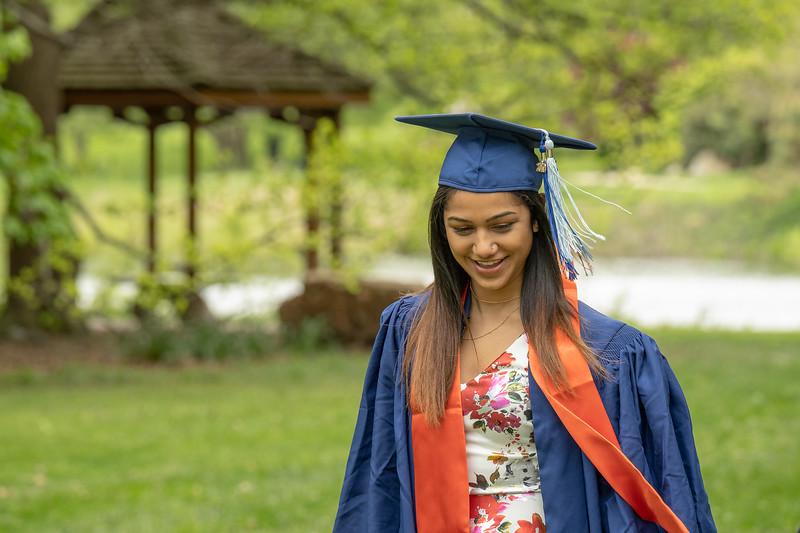 Sandhya Graduation-893.jpg