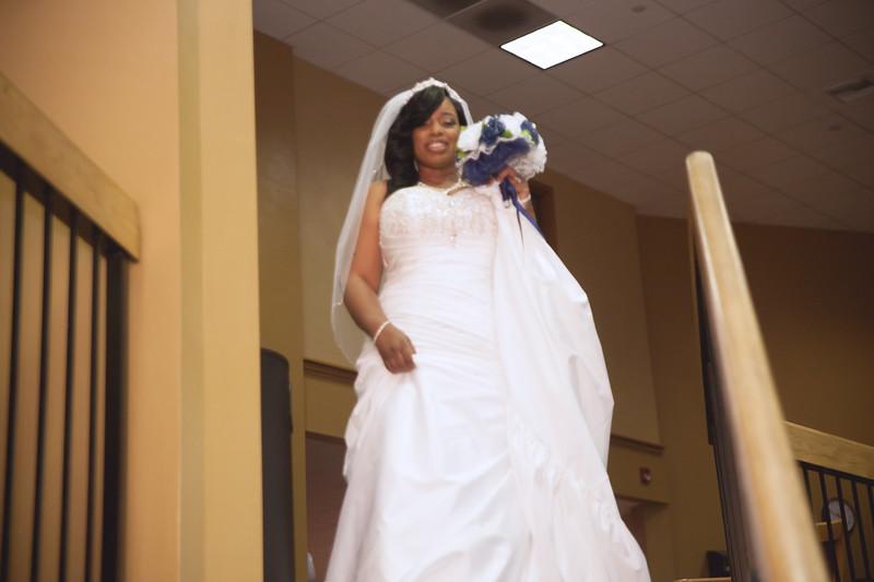 Hardy Wedding-3360.jpg