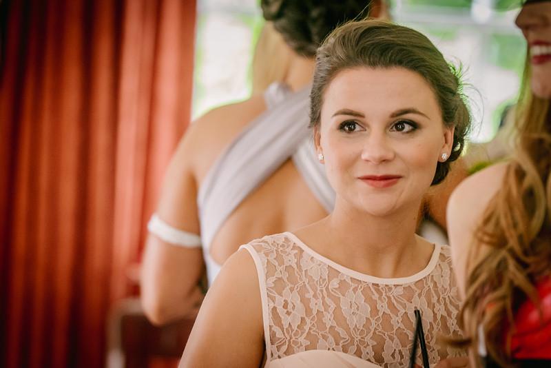 Blyth Wedding-187.jpg