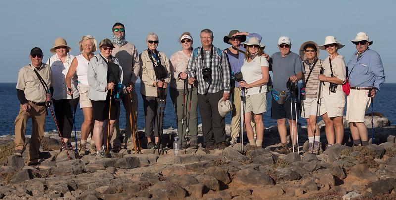 Galapagos_MG_5020.jpg