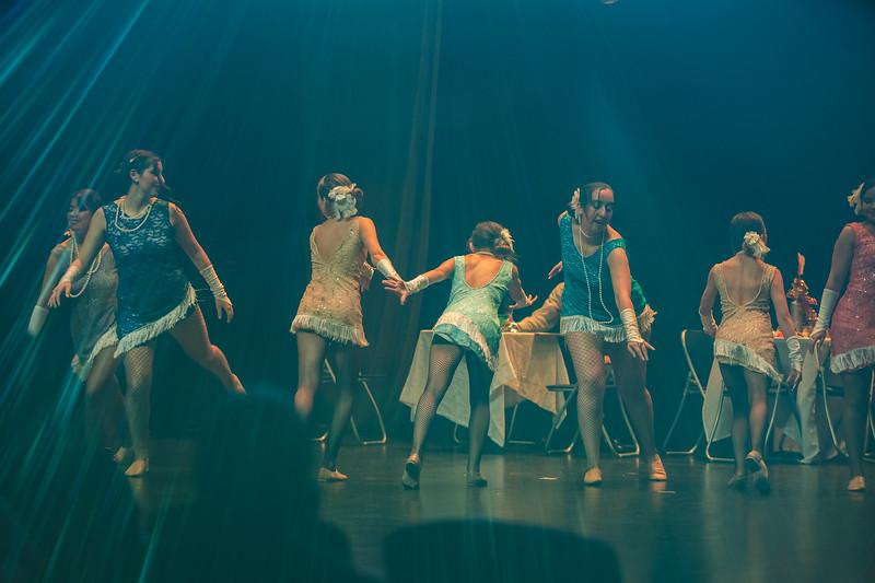 Gala Danza Experience 013.jpg