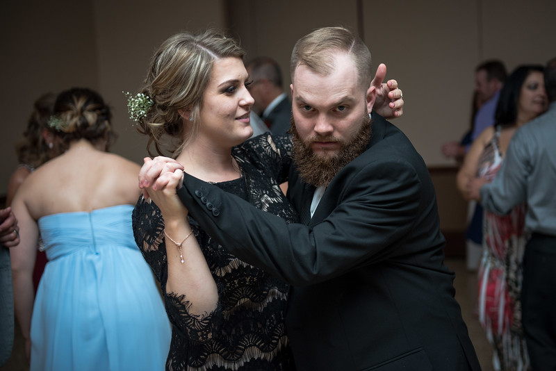 5-25-17 Kaitlyn & Danny Wedding Pt 2 329.jpg