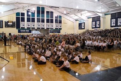 2012-09-07 Convocation