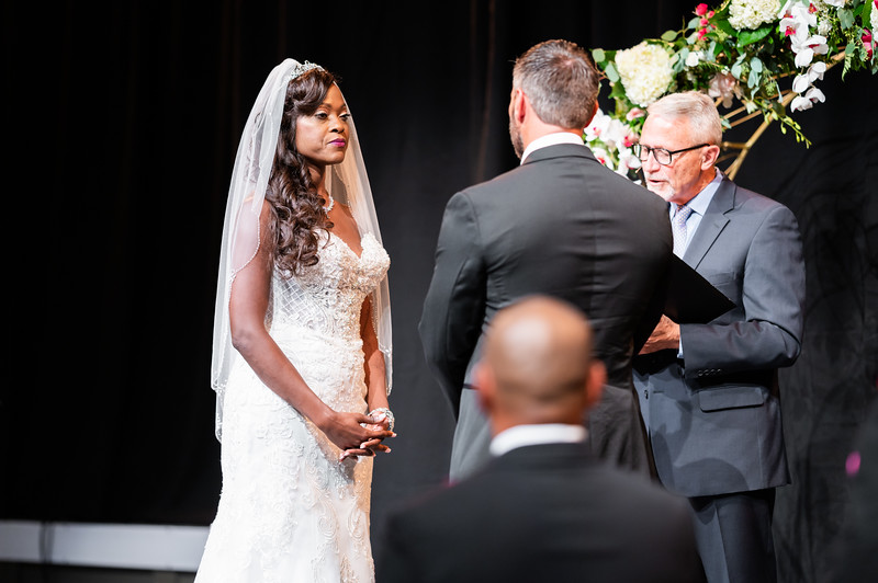 CharlieandCasandra_Wedding-406.jpg
