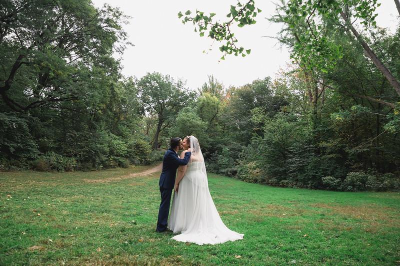 Central Park Wedding - Hannah & Eduardo-183.jpg