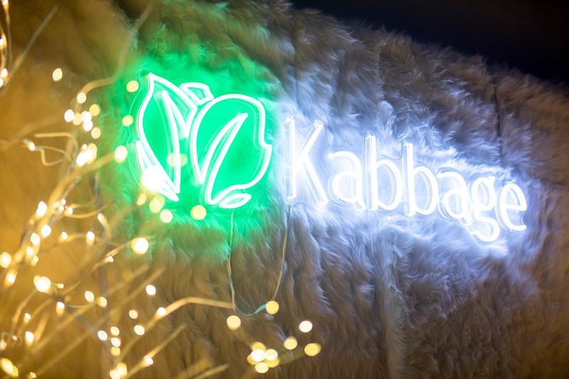 KabbageHolidayParty2019_7647.jpg