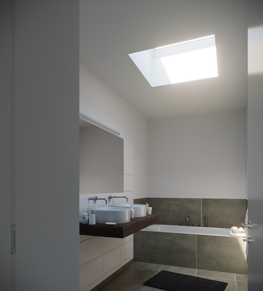 velux-gallery-bathroom-063.jpg