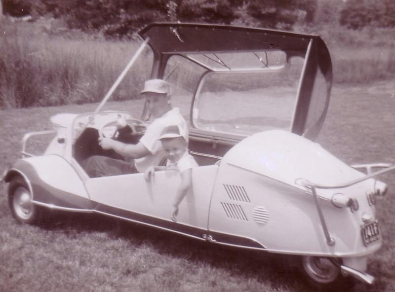 Messerschmitt Dad & Ken 3.jpg