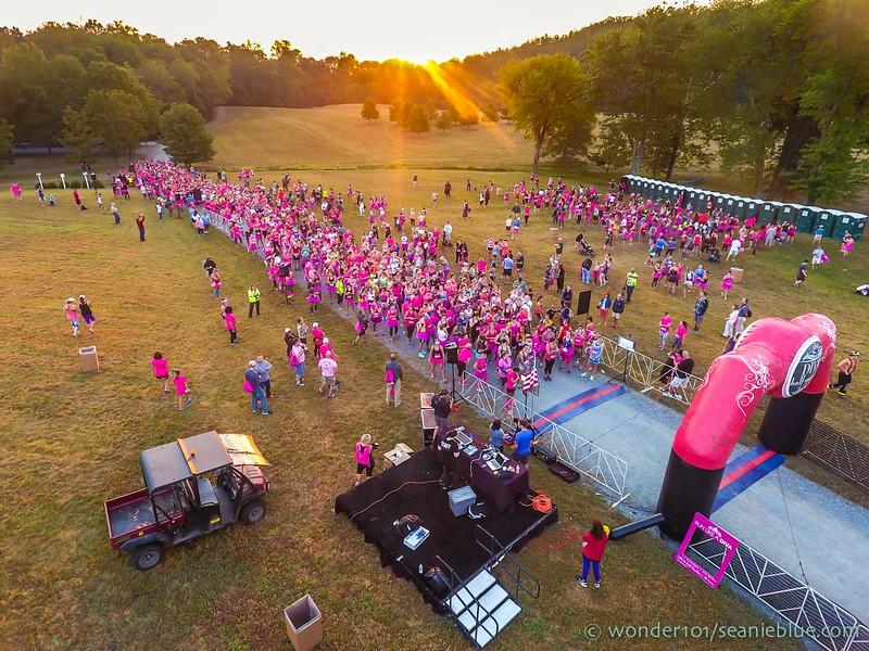 Drone by Sean Divas 1300 40-0104.jpg