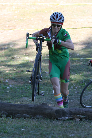 Bobbers Cross 10-12-13 Womens 3/4/Open/Mens 3/4